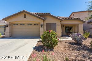 44222 W HIGH DESERT Trail, Maricopa, AZ 85139