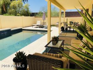 8807 E DAHLIA Drive, Scottsdale, AZ 85260