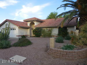 13514 N 88TH Place, Scottsdale, AZ 85260