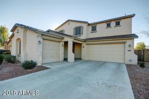 6827 W ST CATHERINE Avenue, Laveen, AZ 85339