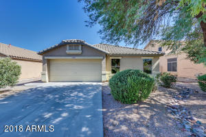 534 E JEANNE Lane, San Tan Valley, AZ 85140
