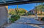 2 car garage with a view to Troon Mountain and just steps from the community pool and clubhouse