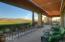 22650 W GARDENIA Drive, Buckeye, AZ 85326