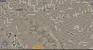 13000 W Hunt Highway, -, Goodyear, AZ 85338