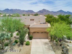 19025 N 89TH Way, Scottsdale, AZ 85255