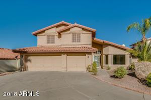 19304 N 77TH Drive, Glendale, AZ 85308