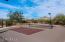 9214 E HORSESHOE BEND Drive, Scottsdale, AZ 85255