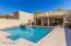 7848 E BONITA Drive, Scottsdale, AZ 85250