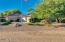 16118 W ORANGEWOOD Avenue, Litchfield Park, AZ 85340