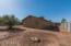 2232 E VICTORY Drive, Tempe, AZ 85281