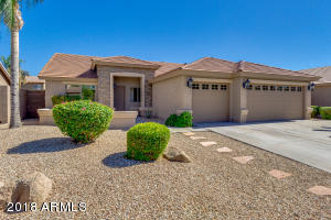 9641 E JUANITA Avenue, Mesa, AZ 85209