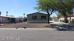 9101 E BUTTERNUT Avenue, Mesa, AZ 85208
