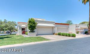 5164 N 77TH Street, Scottsdale, AZ 85250