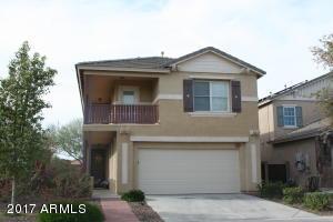 3694 N 292ND Lane, Buckeye, AZ 85396