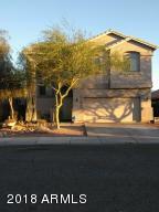 4925 W Nancy Lane, Laveen, AZ 85339