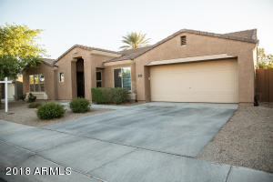 330 N WESLEY, Mesa, AZ 85207