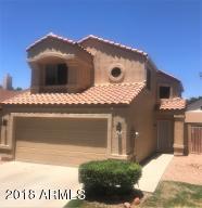 3440 E SOUTHERN Avenue, 1194, Mesa, AZ 85204