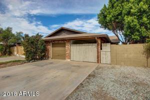 1236 E GROVE Circle, Mesa, AZ 85204