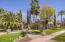 3748 E KAEL Street, Mesa, AZ 85215