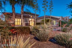 288 W Kingbird Drive, Chandler, AZ 85286