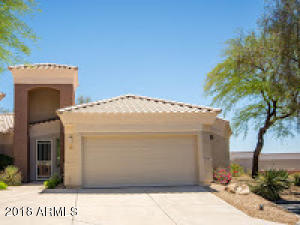 16450 E AVE OF THE FOUNTAINS, 41, Fountain Hills, AZ 85268