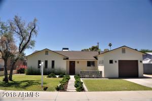2443 E AVALON Drive, Phoenix, AZ 85016