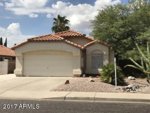 Property for sale at 4112 E Arbor Avenue, Mesa,  Arizona 85206