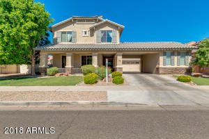 13228 N 177TH Avenue, Surprise, AZ 85388