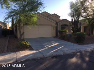 582 W ENCHANTED DESERT Drive, Casa Grande, AZ 85122