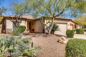 Property for sale at 15116 E Desert Willow Drive, Fountain Hills,  Arizona 85268