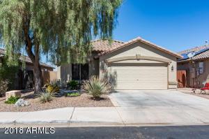 18444 N SMITH Drive, Maricopa, AZ 85139