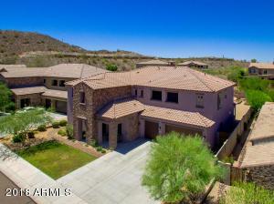 26750 N 90TH Drive, Peoria, AZ 85383