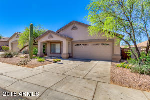 10425 E RAINTREE Drive, Scottsdale, AZ 85255