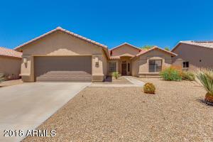 3090 N 147TH Drive, Goodyear, AZ 85395