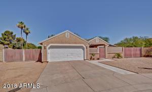 19236 N 44TH Drive, Glendale, AZ 85308