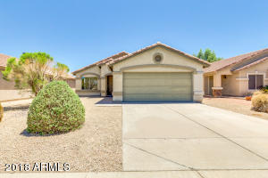 895 E MOHAVE Lane, Apache Junction, AZ 85119