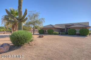 7238 N 177TH Avenue, Waddell, AZ 85355