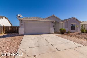 Property for sale at 1320 E Silverbrush Trail, Casa Grande,  Arizona 85122