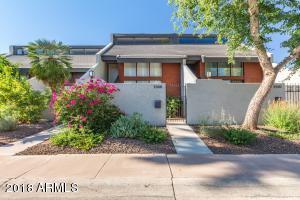 7308 E RANCHO VISTA Drive, Scottsdale, AZ 85251
