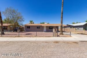 820 E WASHINGTON Street, Avondale, AZ 85323