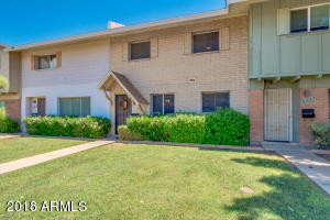 6009 N GRANITE REEF Road, Scottsdale, AZ 85250