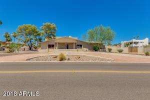 14605 N WINSTON Lane, Fountain Hills, AZ 85268