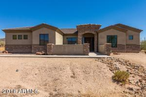 43623 N 20TH Street, New River, AZ 85087