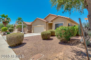 12624 W CAMPINA Drive, Litchfield Park, AZ 85340