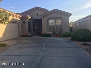 34038 N 43RD Street, Cave Creek, AZ 85331