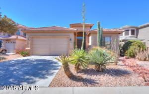 43850 W SNOW Drive, Maricopa, AZ 85138