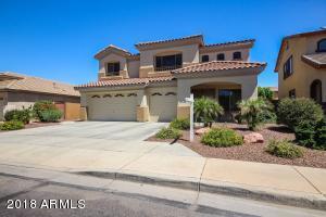 12618 W CAMPBELL Avenue, Litchfield Park, AZ 85340