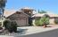 8639 W ROCKWOOD Drive, Peoria, AZ 85382