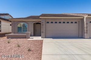 3117 S Signal Butte Road, 531, Mesa, AZ 85212