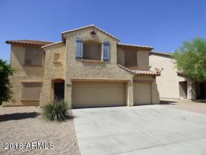 11880 W KINDERMAN Drive, Avondale, AZ 85323